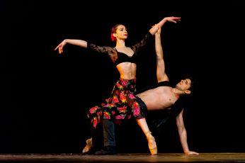 incontri online ballerini persona 3 datazione portatile Aigis